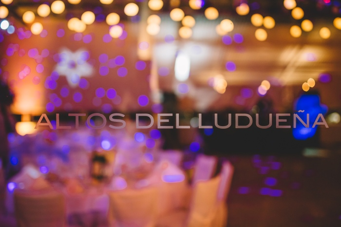 Fiesta de Natalia + Juan 1-4