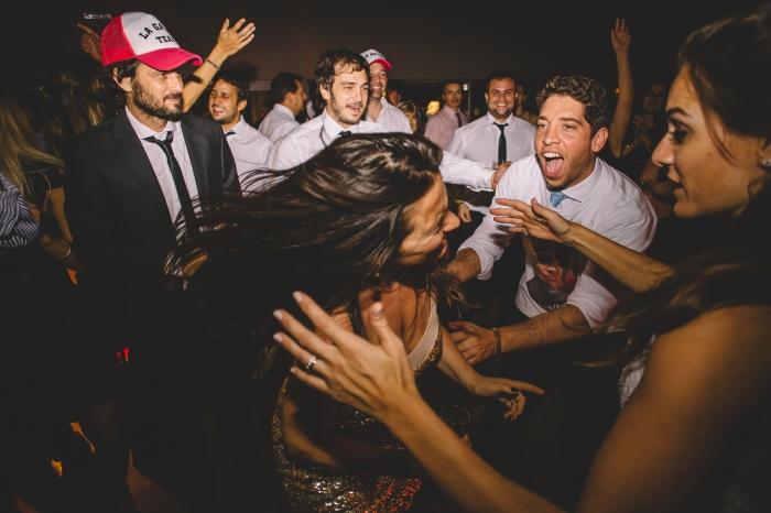 Fiesta de Natalia + Juan 4-170