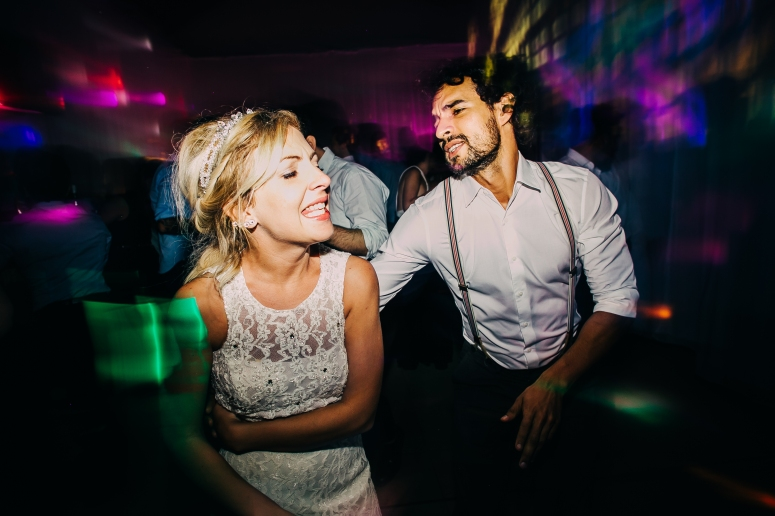 Luisina + Javier (341)