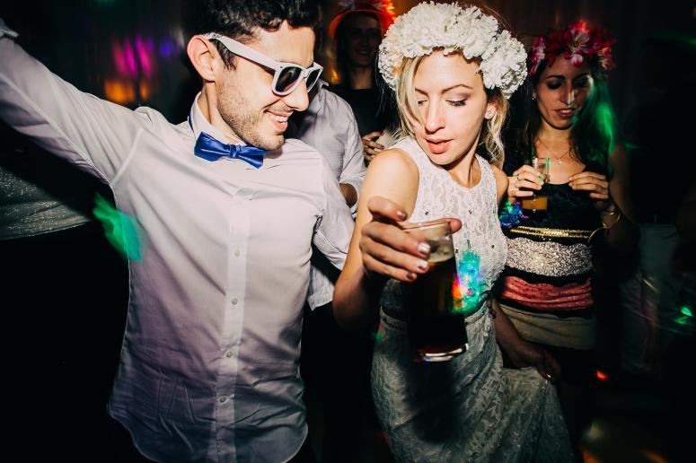 Luisina + Javier (436)