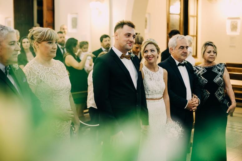 Luisina + Javier (88)